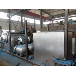 1 ton base oil refining equipment